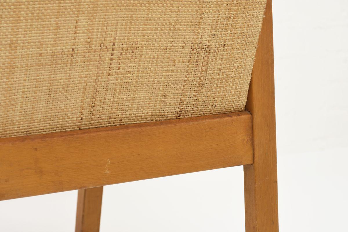 Aalto-Alvar-Hallway-Chair-Leather-Canewave_detail8
