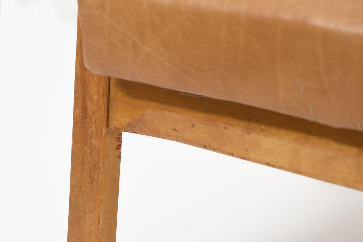 Aalto-Alvar-Hallway-Chair-Leather-Canewave_detail10