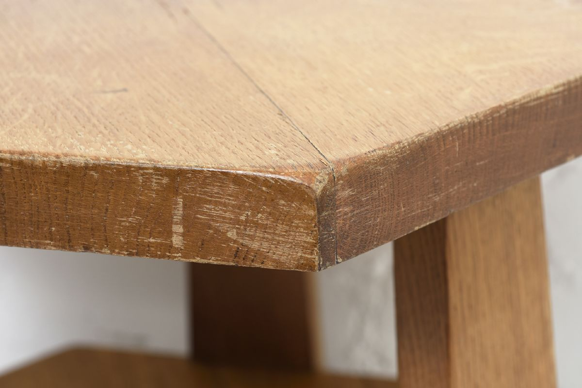 Anonymous-Hexagon-Side-Table_detail3