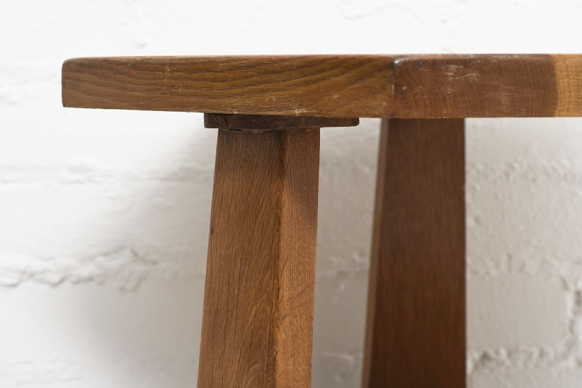 Anonymous-Hexagon-Side-Table_detail4