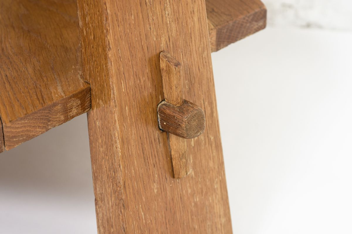 Anonymous-Hexagon-Side-Table_detail5