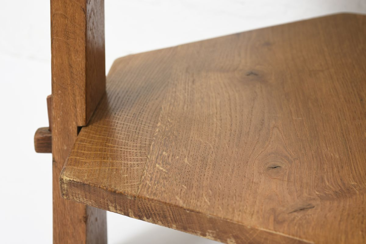 Anonymous-Hexagon-Side-Table_detail6