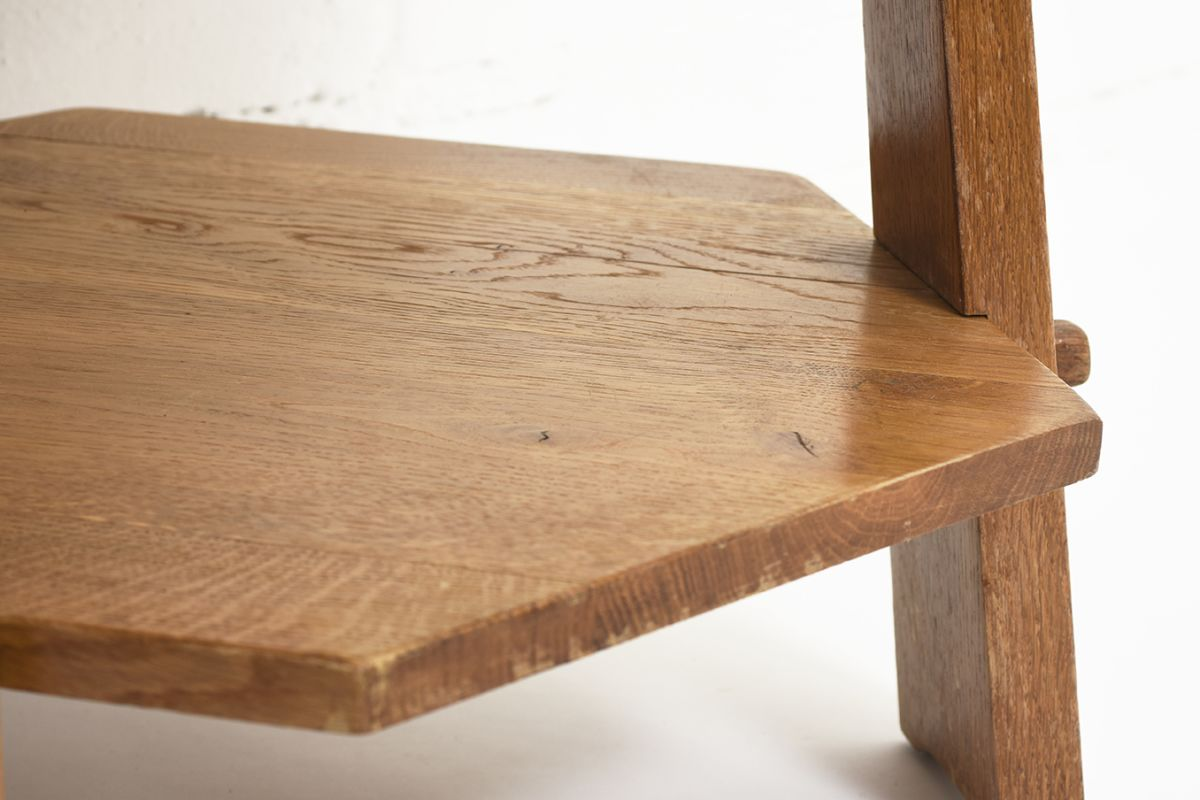 Anonymous-Hexagon-Side-Table_detail7