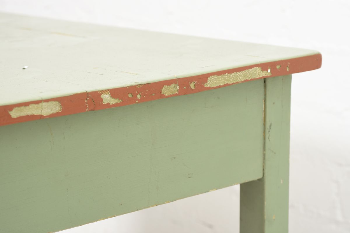 Toivonen-Eevert-Kids-Table-Green_detail3