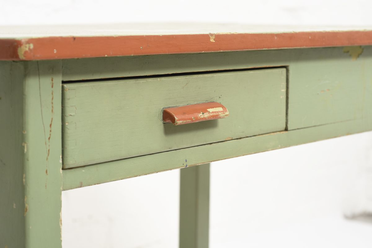 Toivonen-Eevert-Kids-Table-Green_detail7