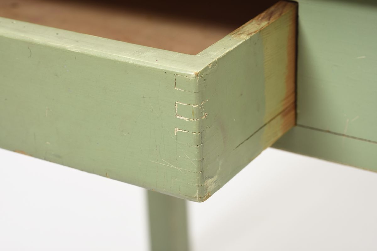 Toivonen-Eevert-Kids-Table-Green_detail9