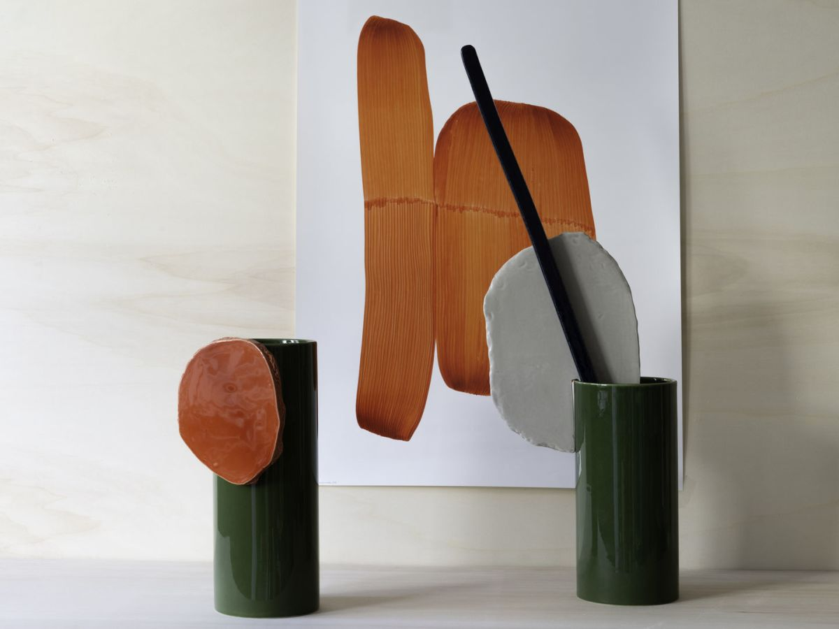 3876566_Bouroullec-2020_Vases-Découpages_Barre_Disque_v_fullbleed_1440x