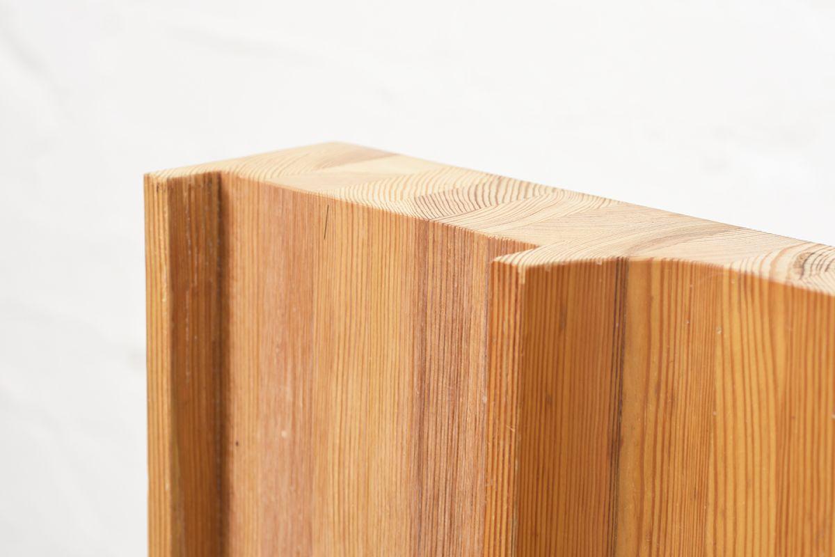 Tapiovaara-Ilmari-Wooden-Church-Relief_detail3