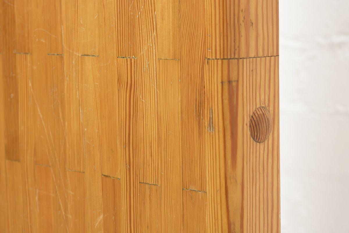 Tapiovaara-Ilmari-Wooden-Church-Relief_detail5