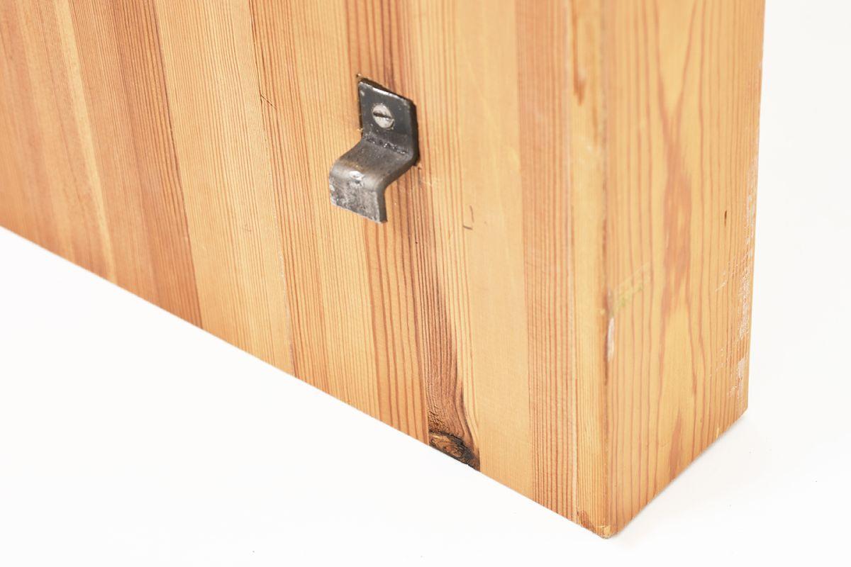 Tapiovaara-Ilmari-Wooden-Church-Relief_detail8