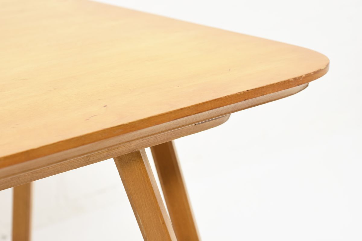 Anonymous-Wooden-Side_Table_detail3