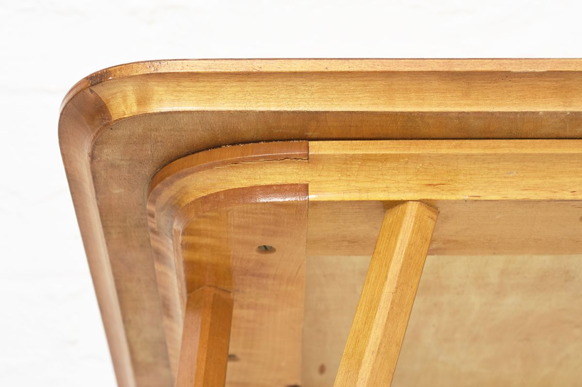 Anonymous-Wooden-Side_Table_detail4