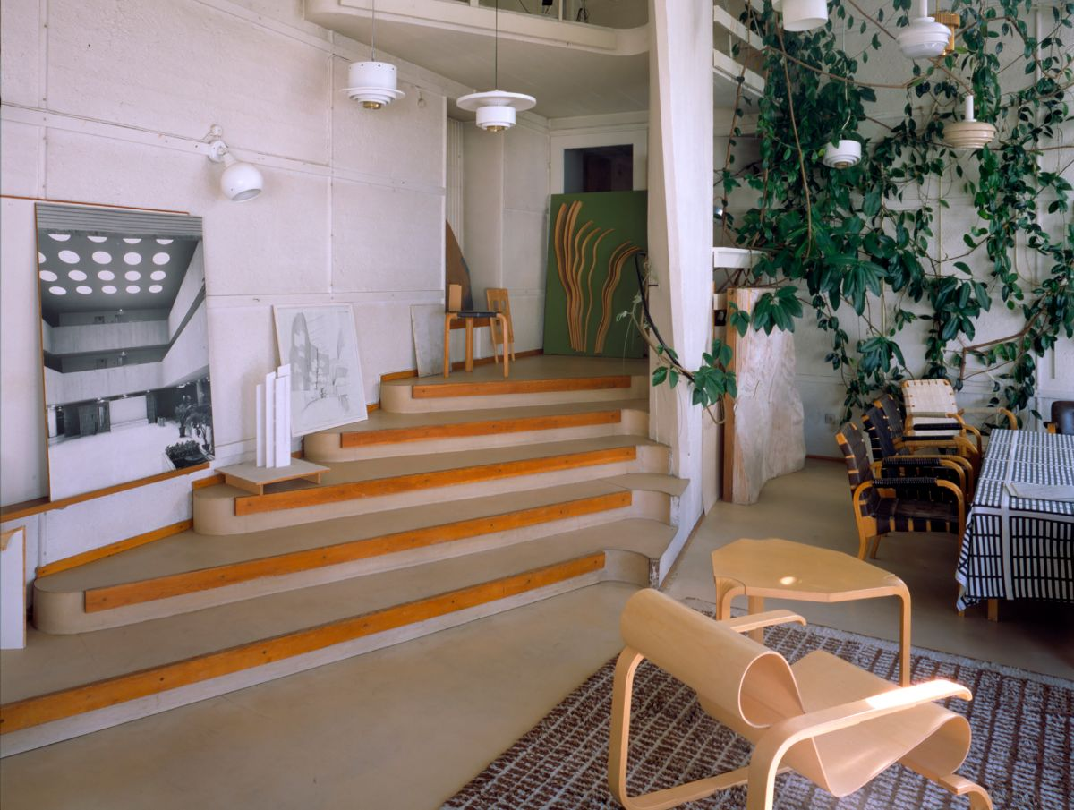3_Achitecture_Aalto_Studio_photo_Alvar_Aalto_Foundation