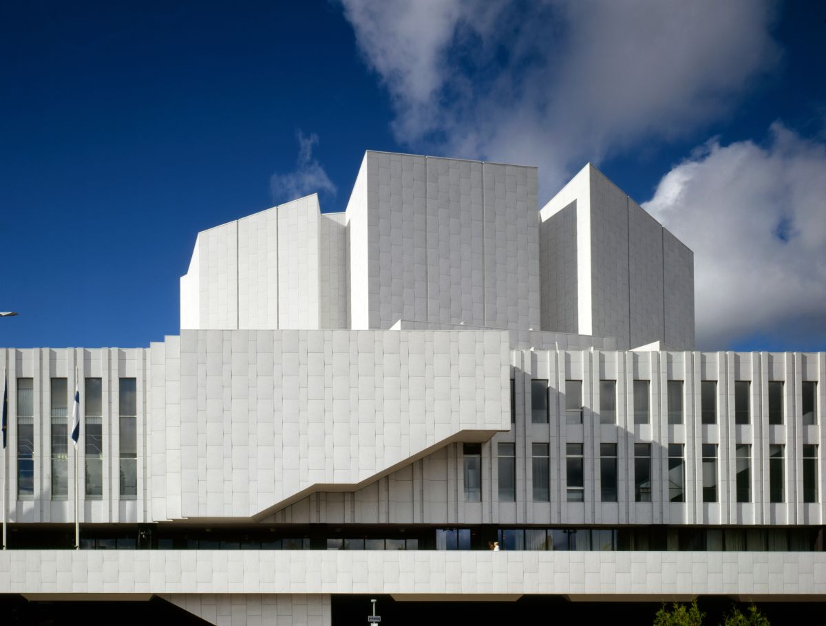 3_Achitecture_Finlandia_Hall_photo_Alvar_Aalto_Foundation