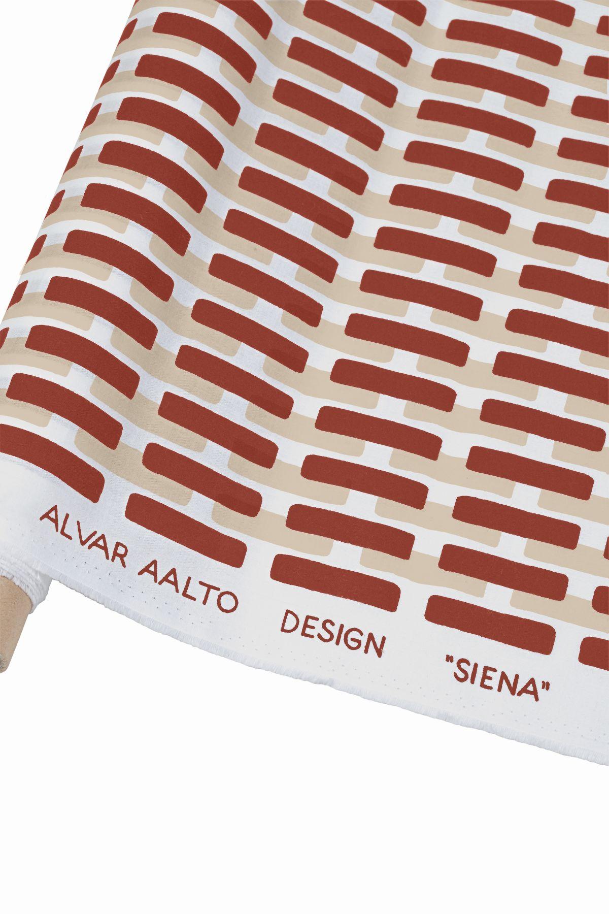 Siena-Fabric-brick-sand-shadow-3976784