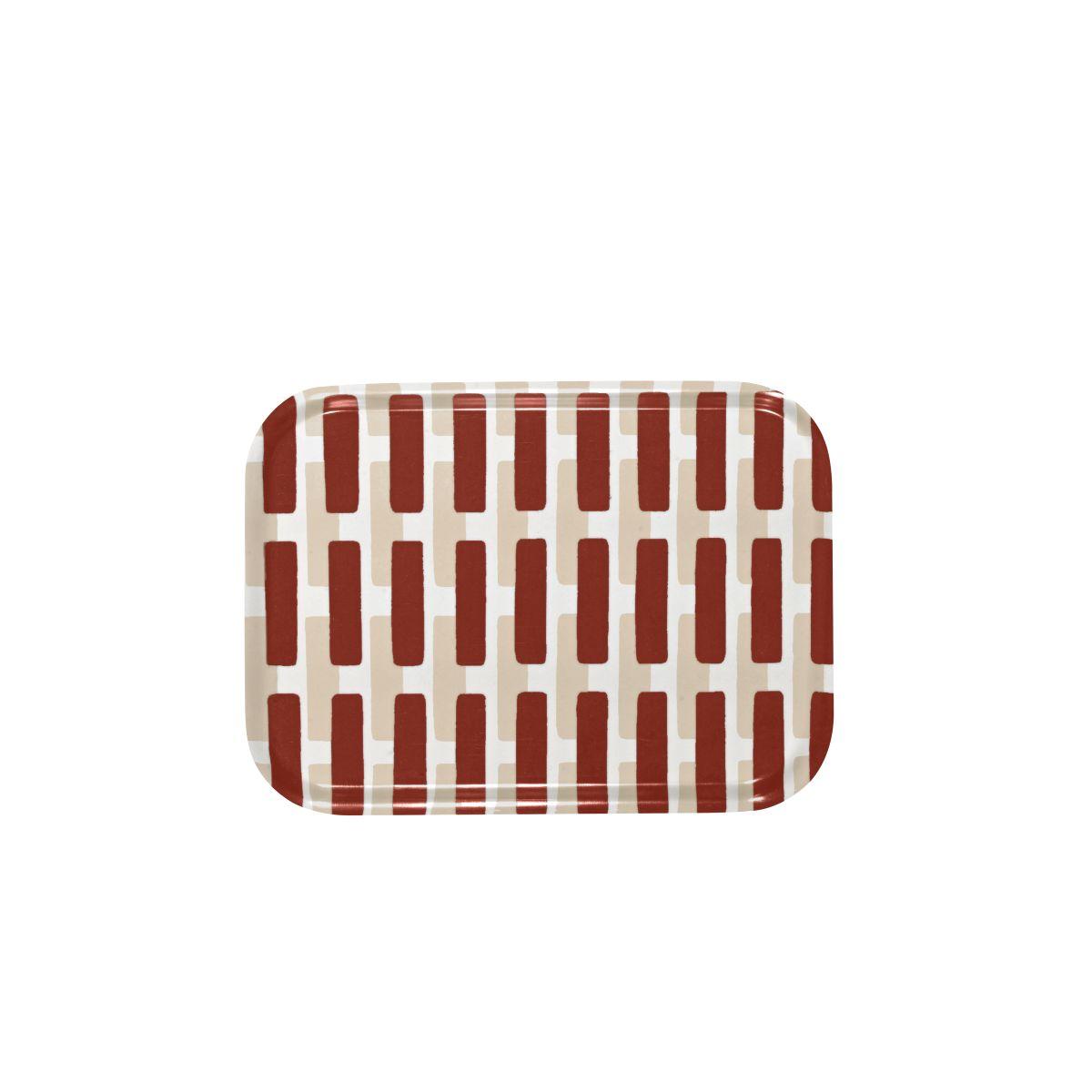 Siena-Tray-small-brick-sand-shadow-3977011