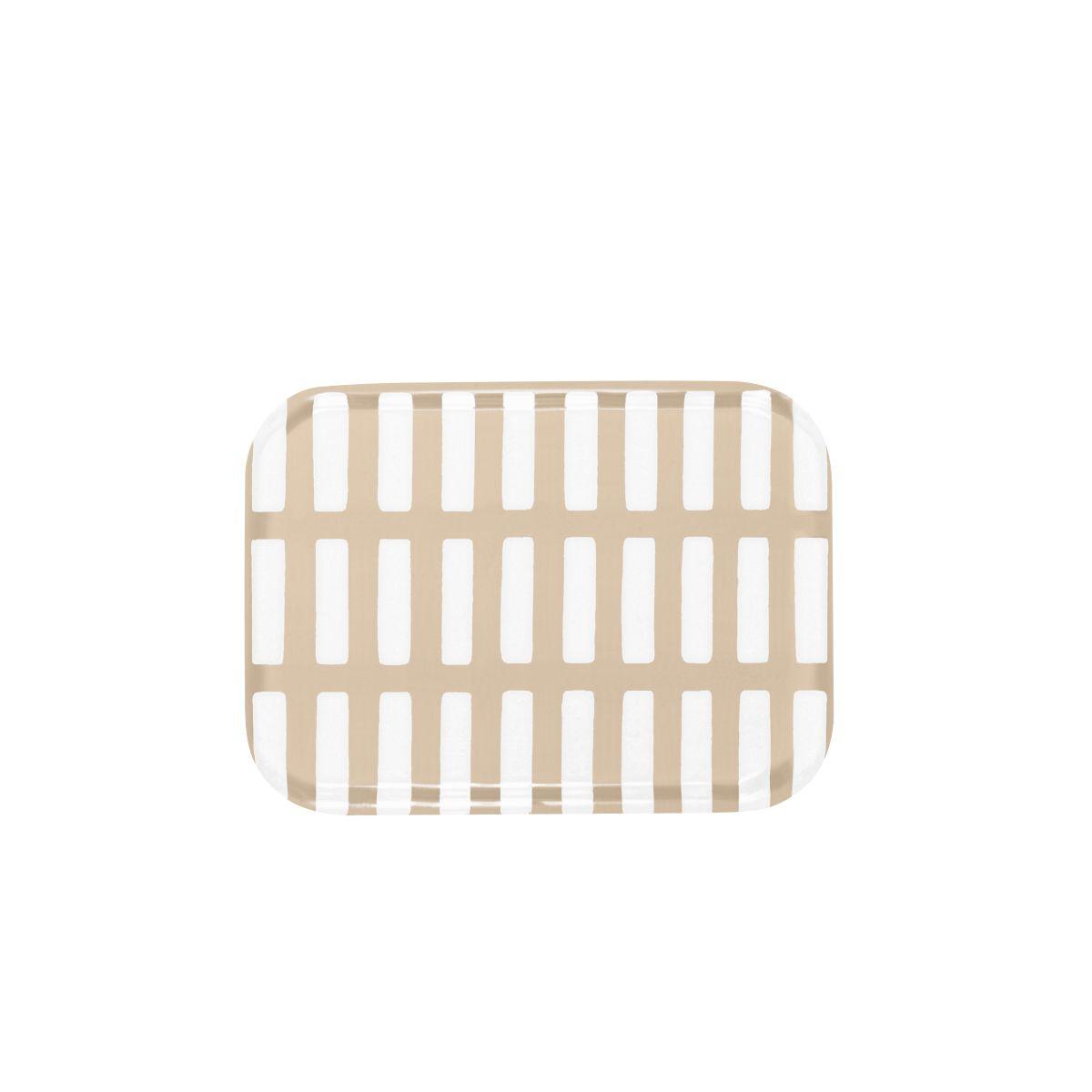 Siena-Tray-small-sand-white-3977008