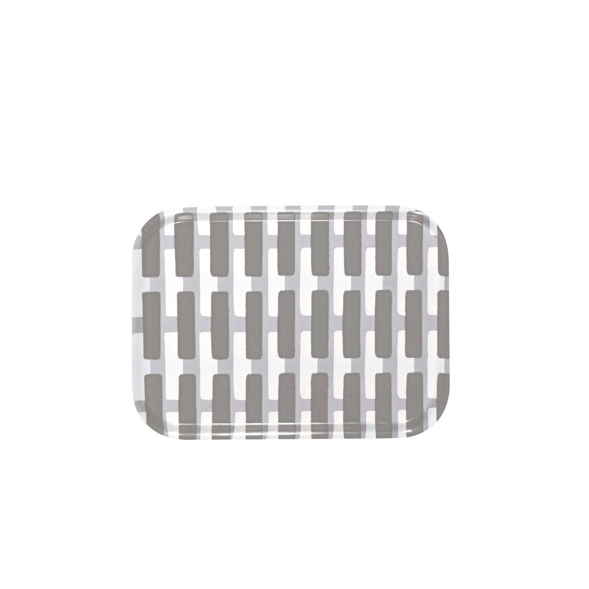 Siena-Tray-small-grey-light-grey-shadow-3977012