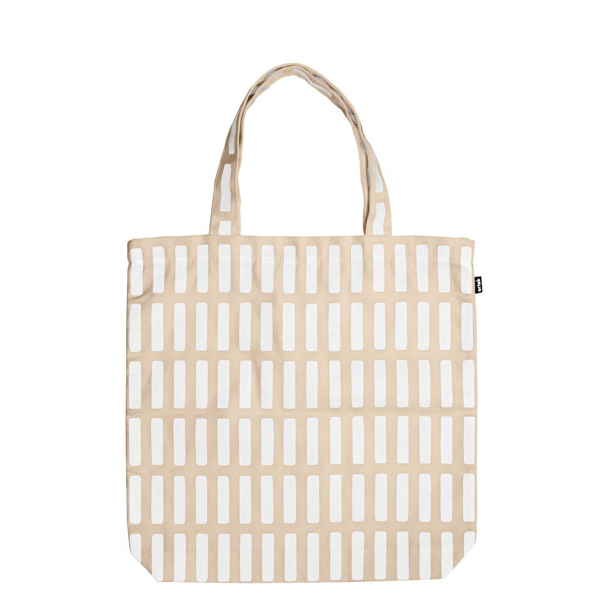 Siena-Canvas-Bag-sand-white-3976616