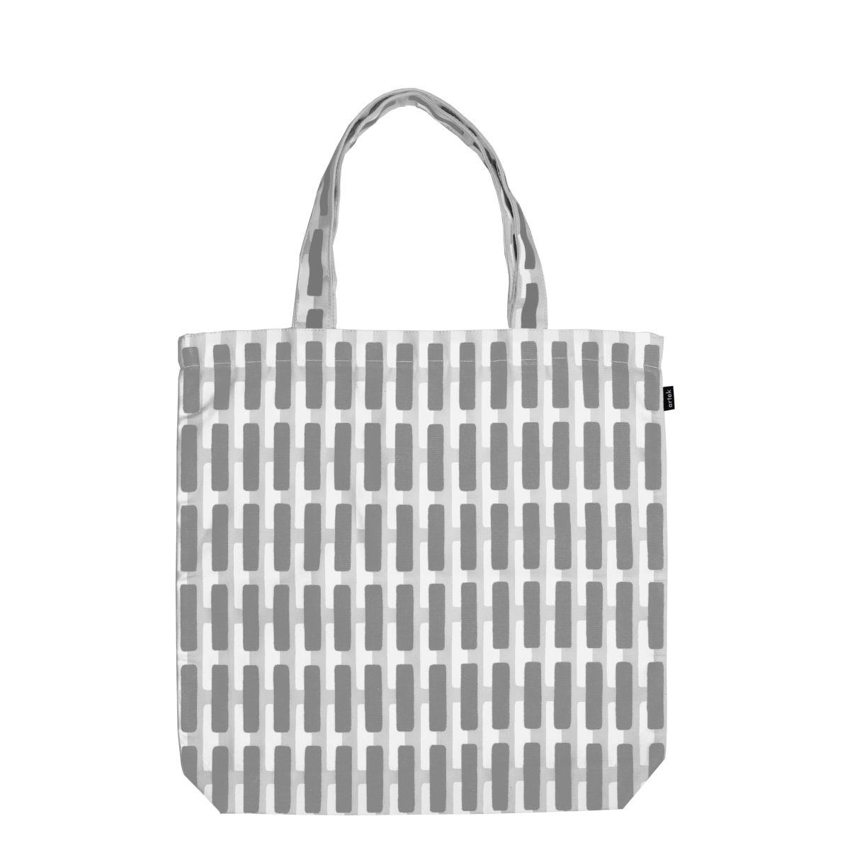 Siena-Canvas-Bag-grey-light-grey-shadow-3976614