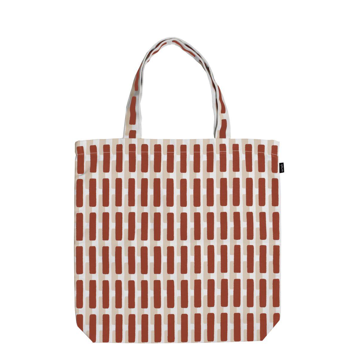 Siena-Canvas-Bag-brick-sand-shadow-3976600
