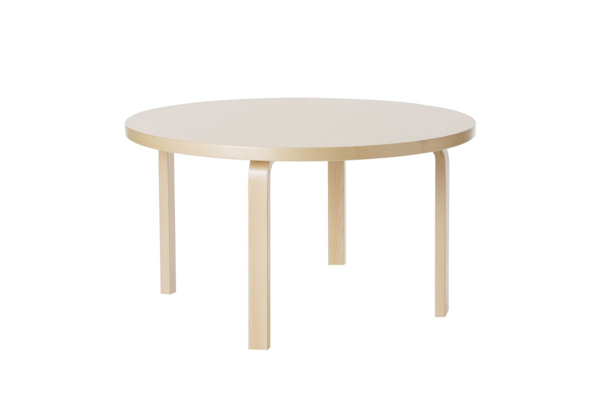 Aalto-Childrens-Table-round-90A-legs-and-edge-band-birch-top-birch-3015511