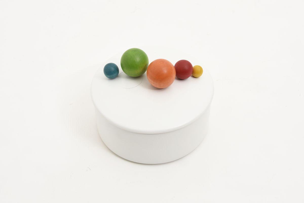 Aarikka-Wooden-Decorative-Container