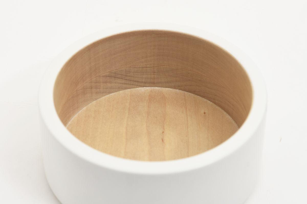 Aarikka-Wooden-Decorative-Container_detail3