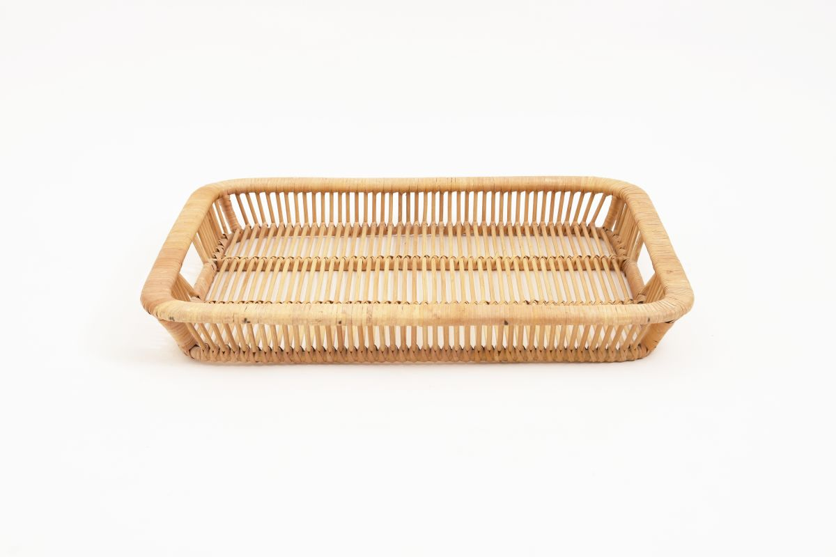 Rattan-Lectangle-Tray