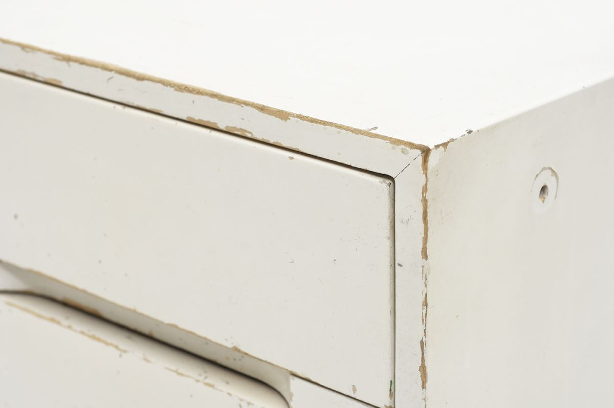 Artek-Wooden-Drawer-With-Mirror_detail1