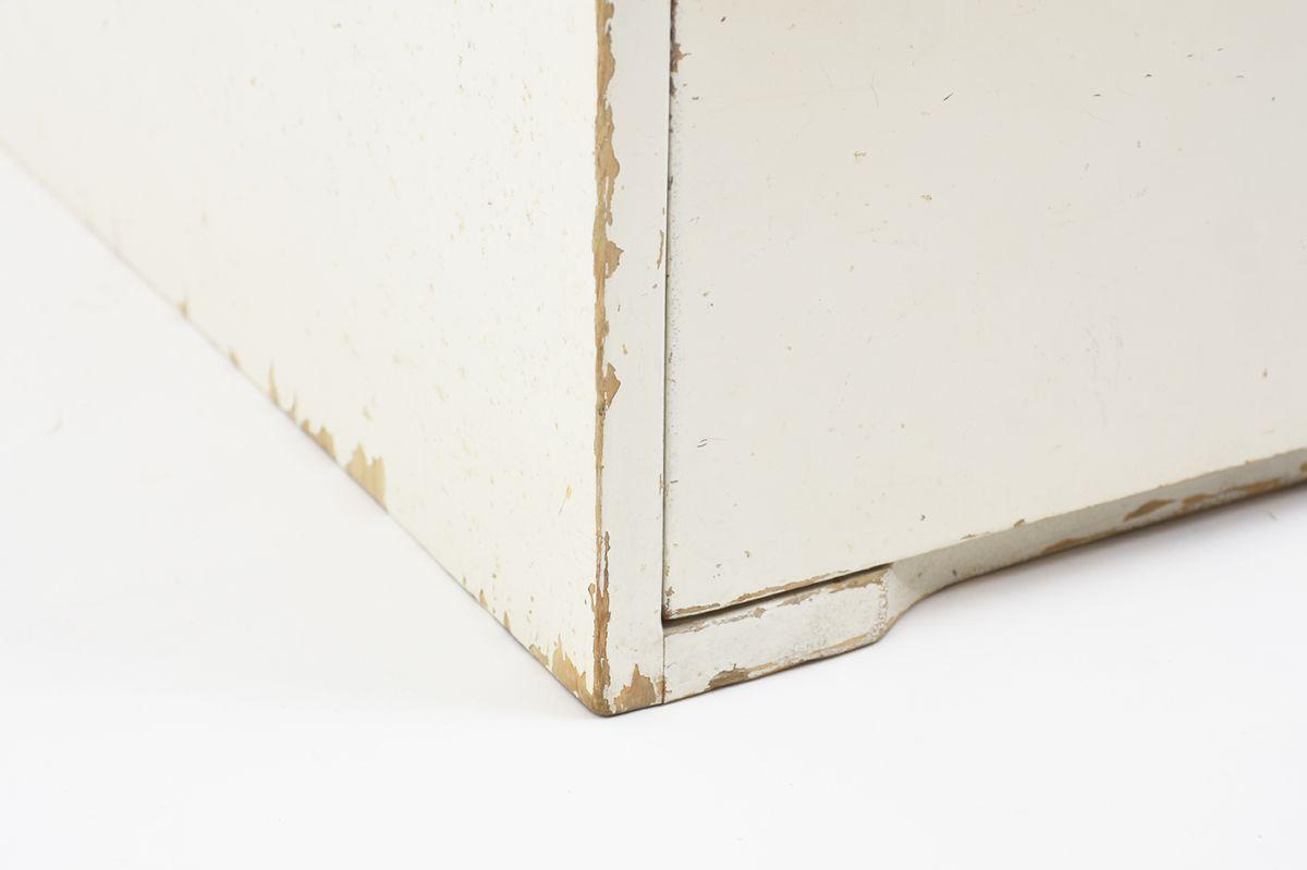 Artek-Wooden-Drawer-With-Mirror_detail2