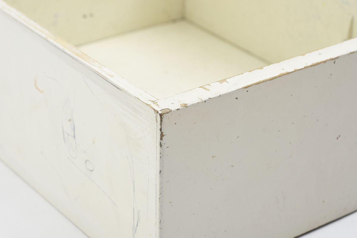 Artek-Wooden-Drawer-With-Mirror_detail3