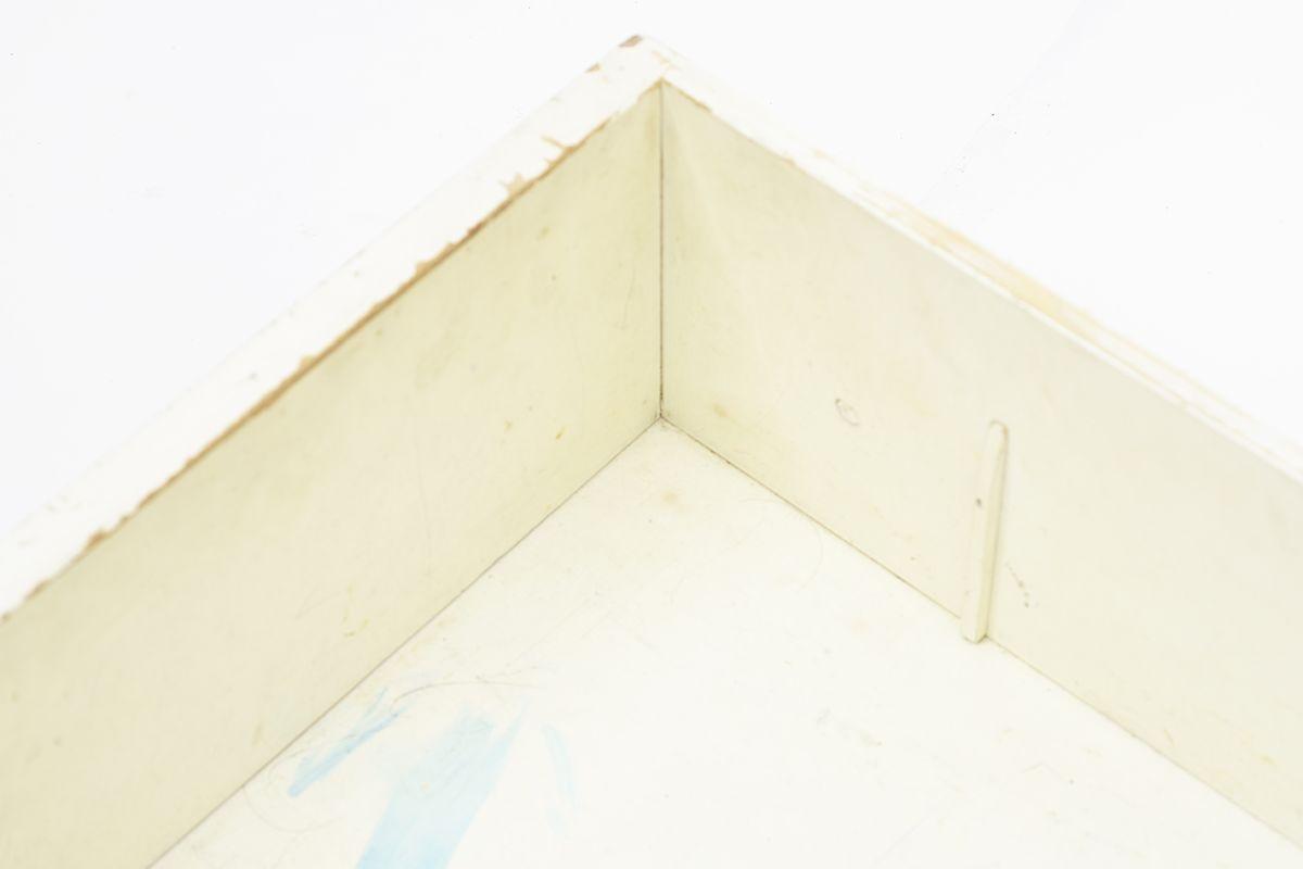 Artek-Wooden-Drawer-With-Mirror_detail4
