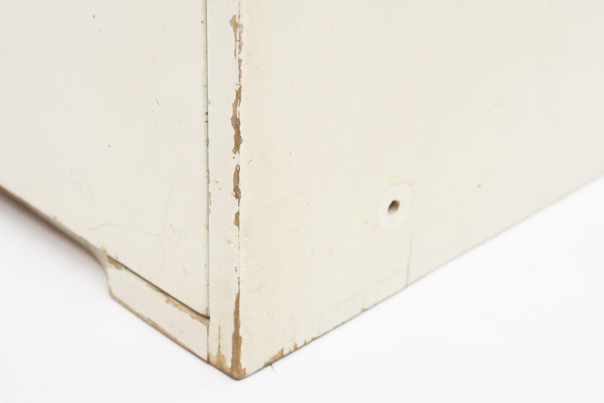 Artek-Wooden-Drawer-With-Mirror_detail6