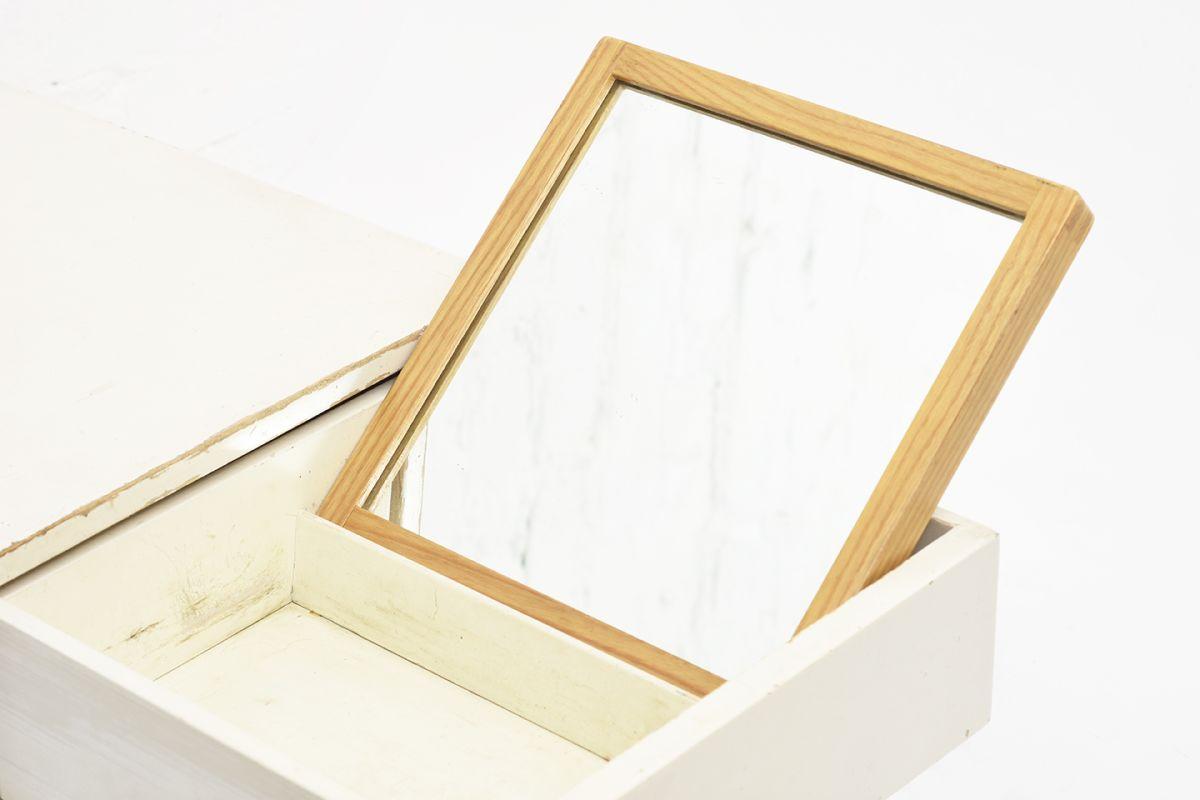Artek-Wooden-Drawer-With-Mirror_detail7