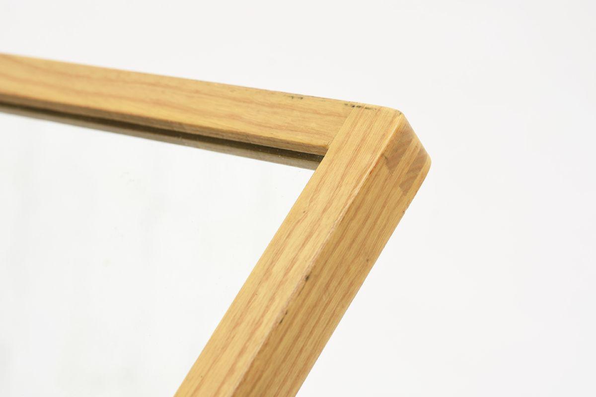 Artek-Wooden-Drawer-With-Mirror_detail8
