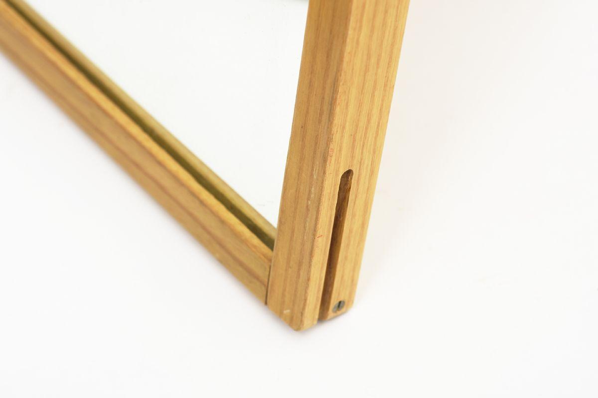 Artek-Wooden-Drawer-With-Mirror_detail10