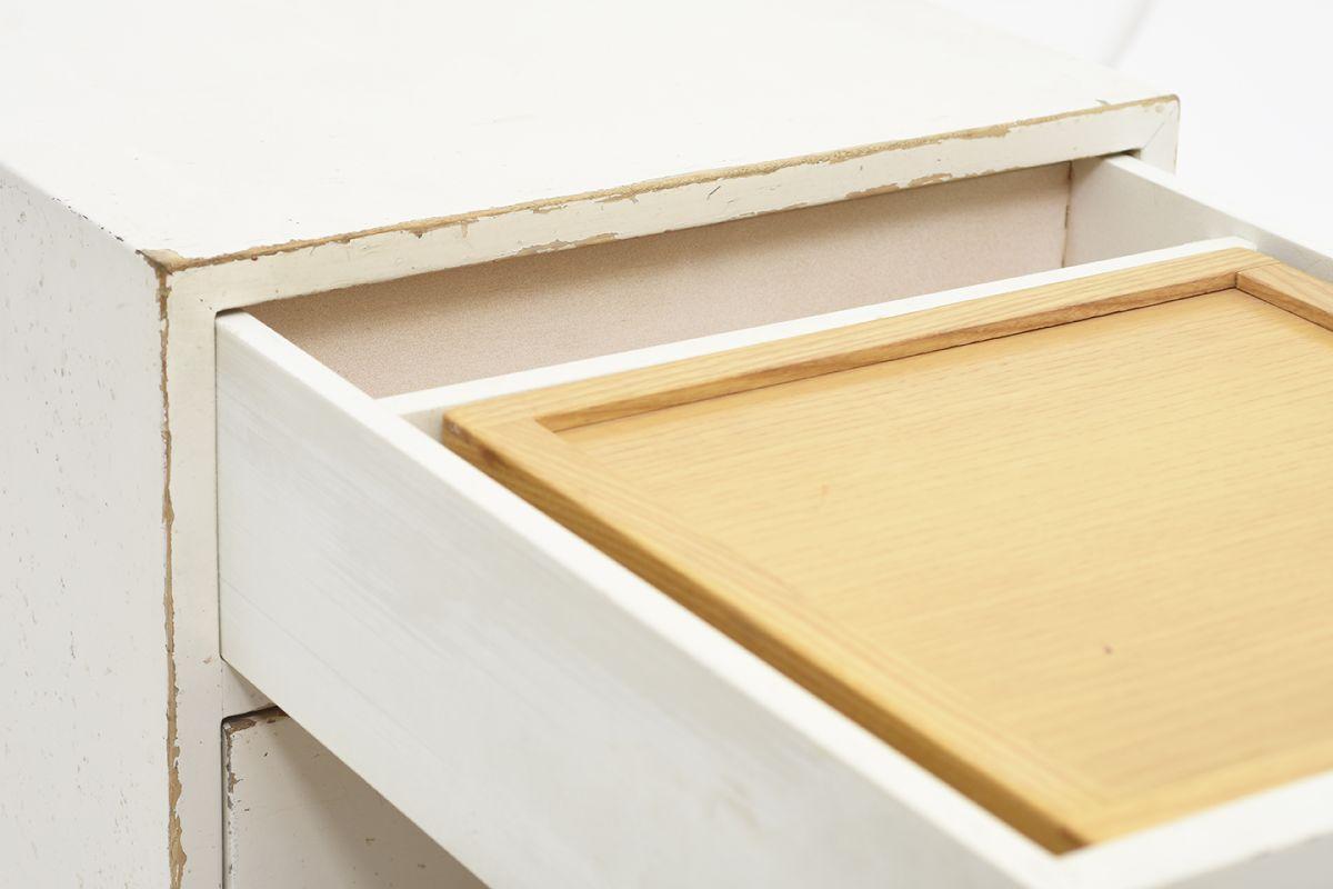Artek-Wooden-Drawer-With-Mirror_detail11
