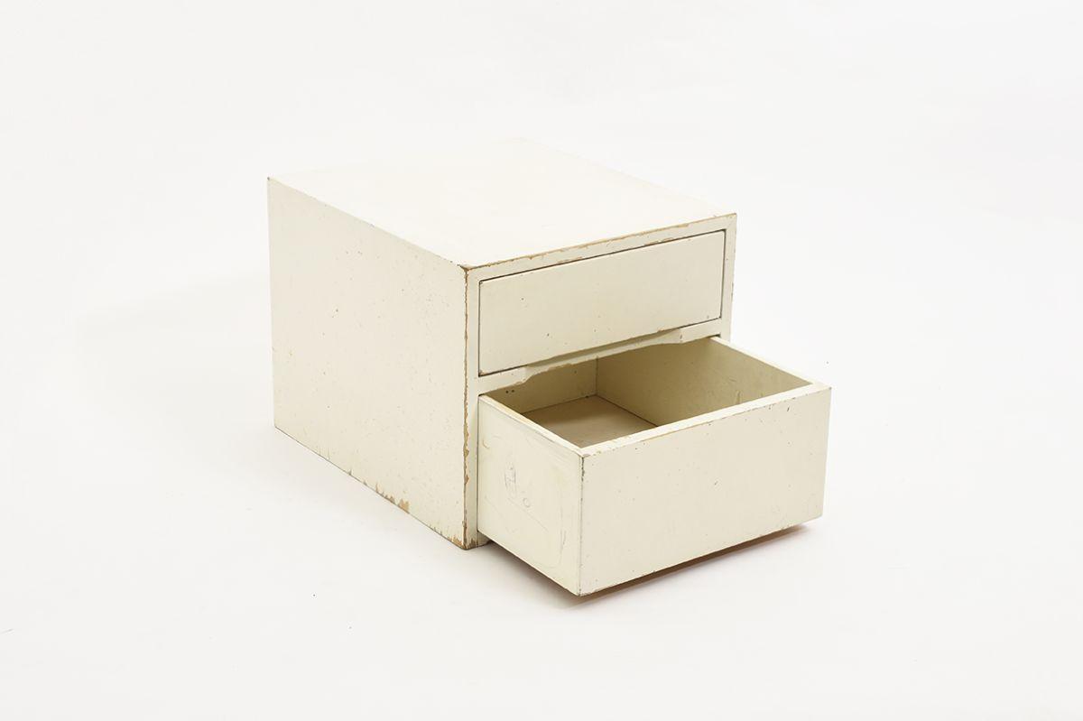 Artek-Wooden-Drawer-With-Mirror_open