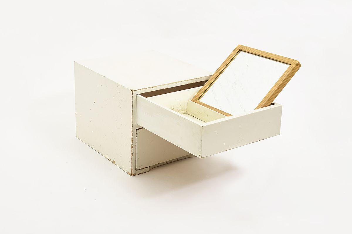 Artek-Wooden-Drawer-With-Mirror_open2