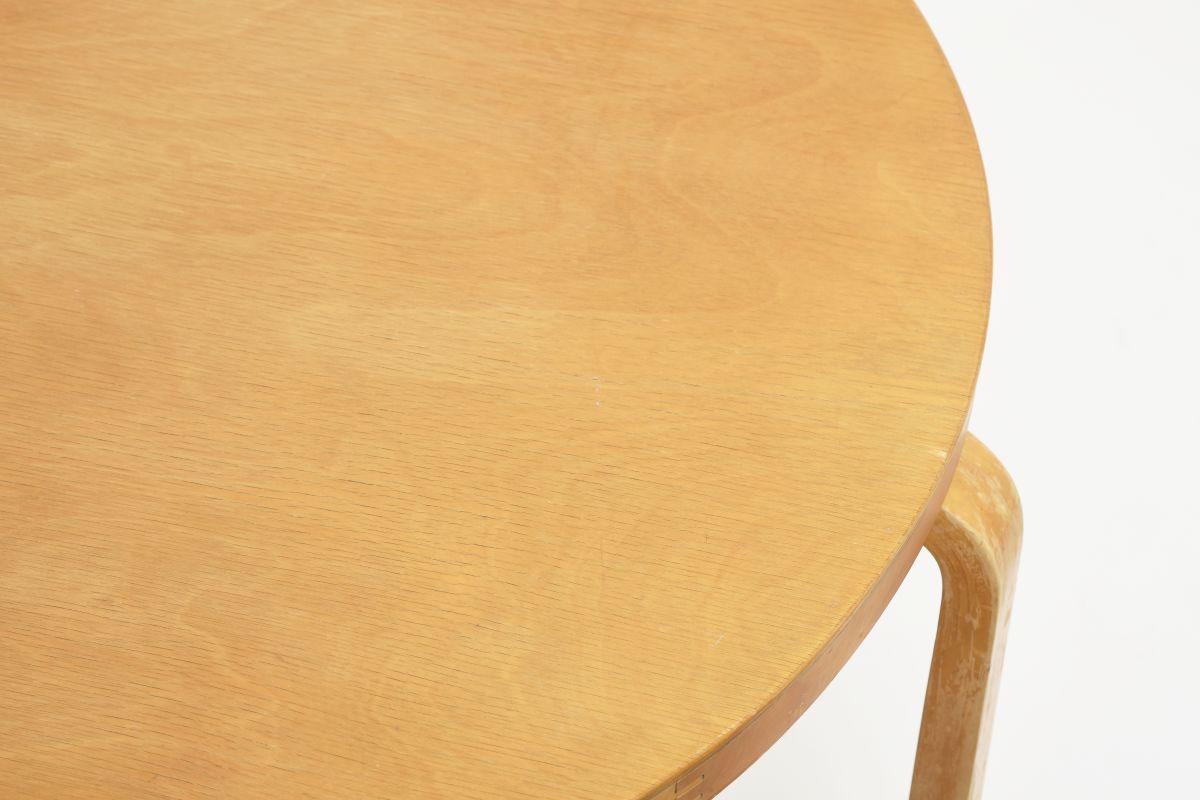 Aalto-Alvar-Birch-Dining-Table-30s_detai2