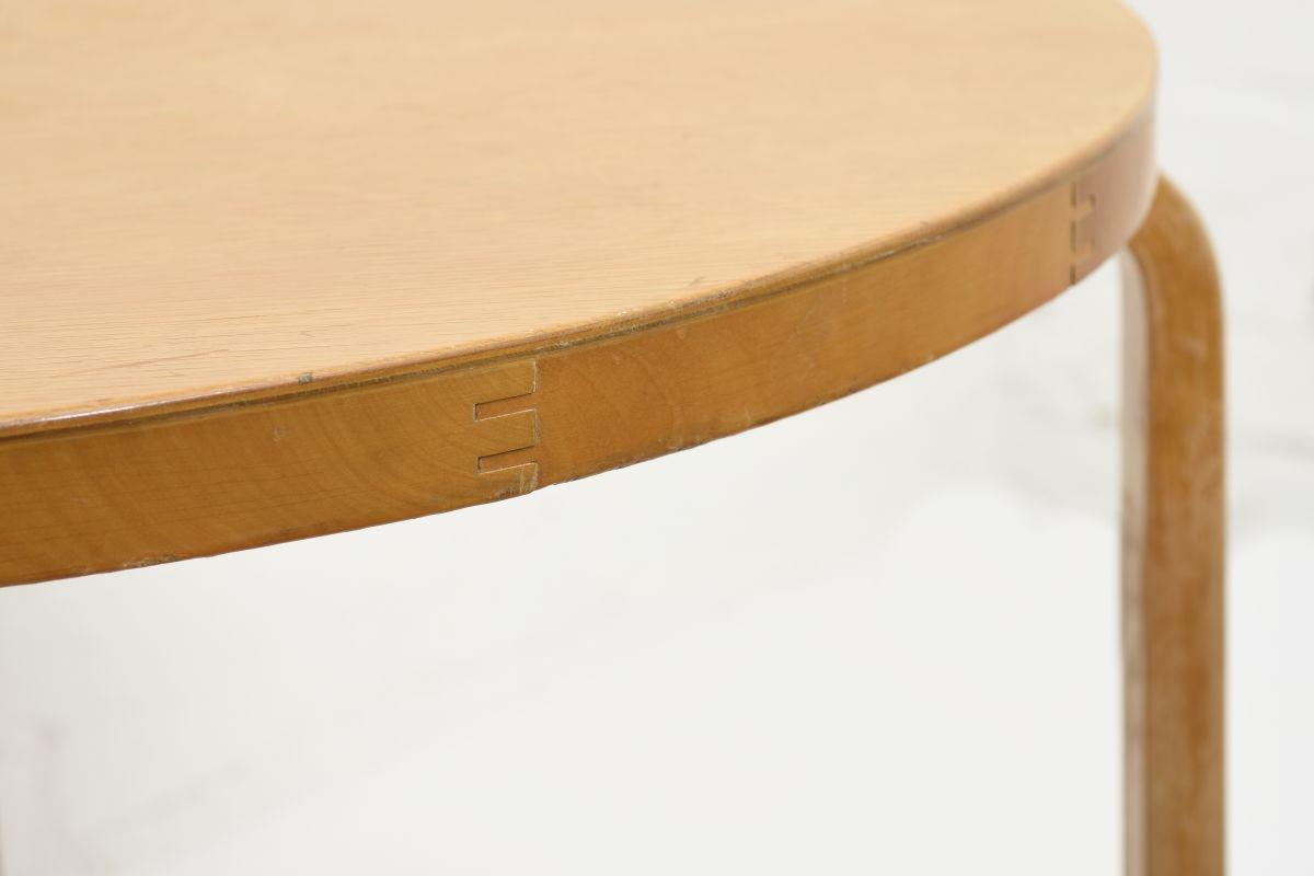 Aalto-Alvar-Birch-Dining-Table-30s_detai4