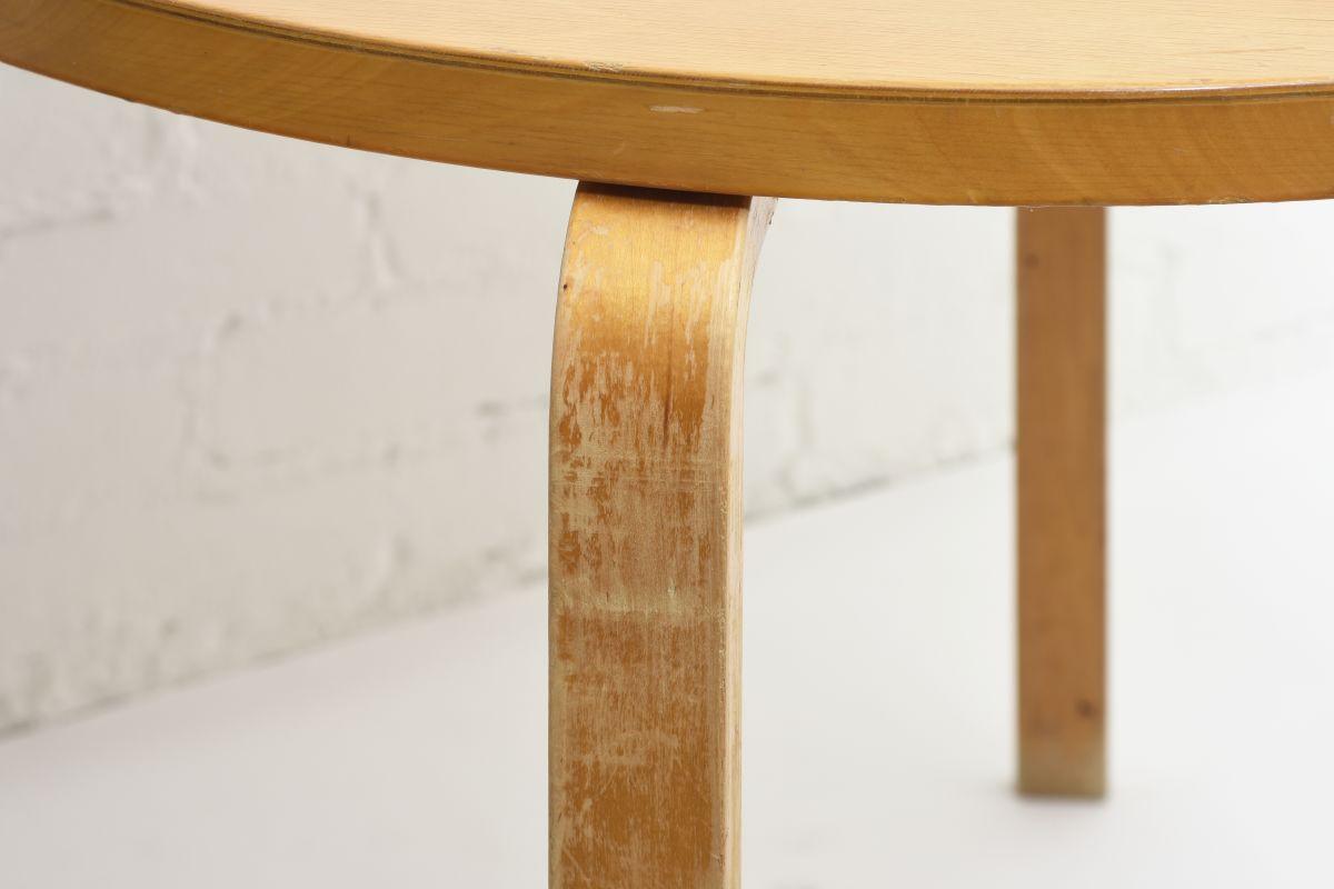 Aalto-Alvar-Birch-Dining-Table-30s_detai7