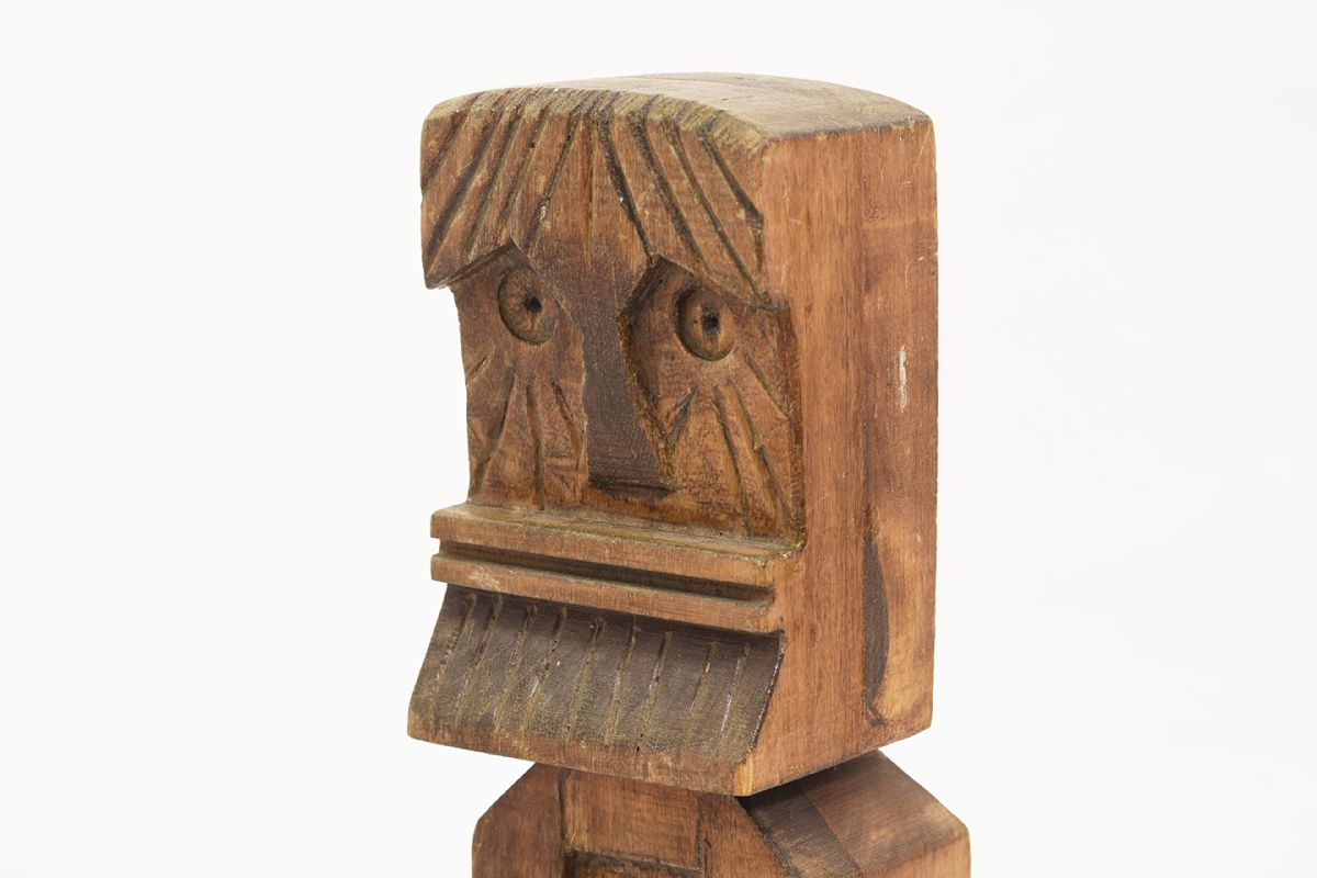 Anonymous-Finnish-Folky-Toy-Sculpture_detail1
