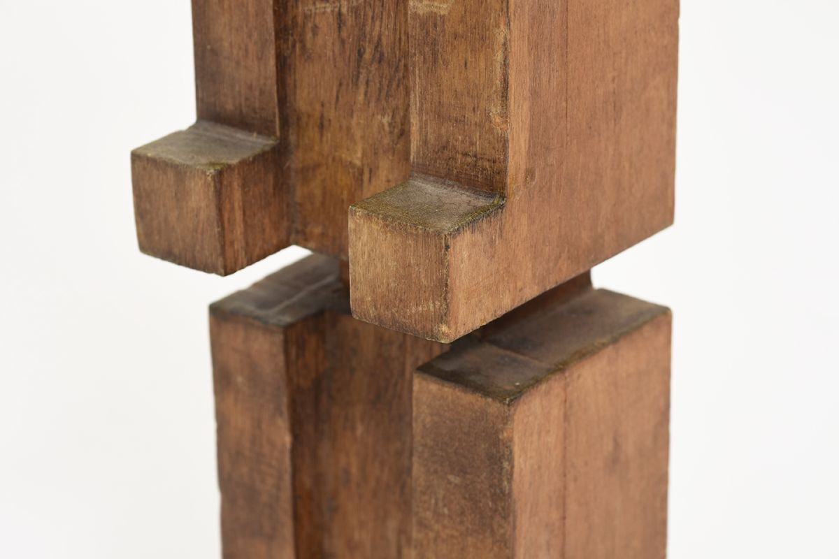 Anonymous-Finnish-Folky-Toy-Sculpture_detail2