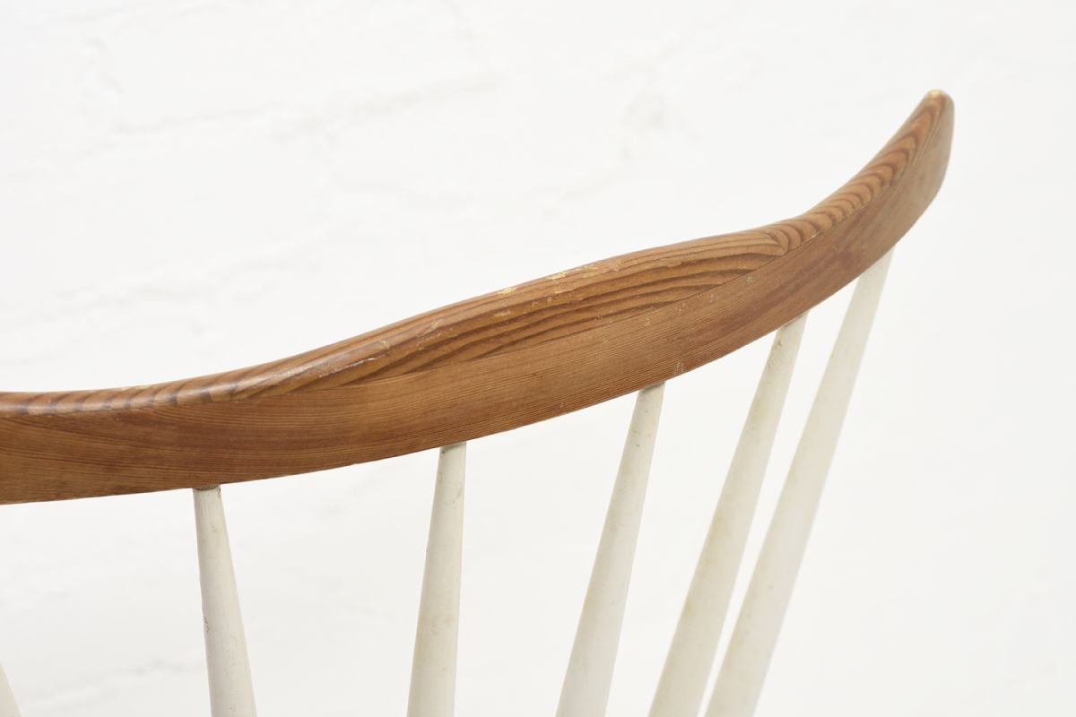 Tapiovaala-Ilmari-Toholampi-Chair_detail2