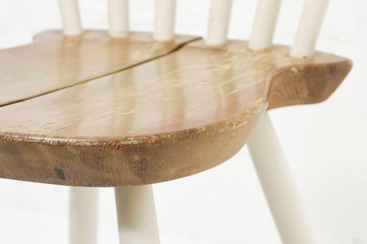 Tapiovaala-Ilmari-Toholampi-Chair_detail8