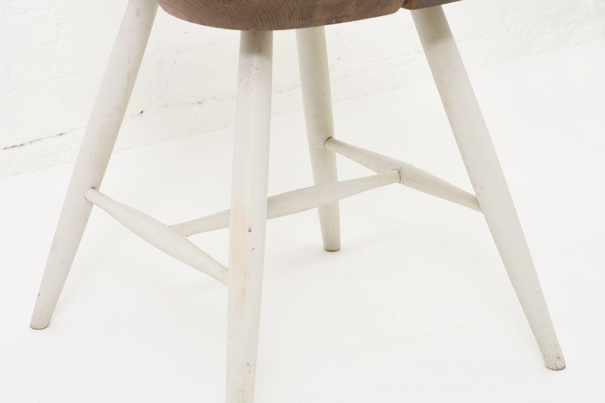 Tapiovaala-Ilmari-Toholampi-Chair_detail9