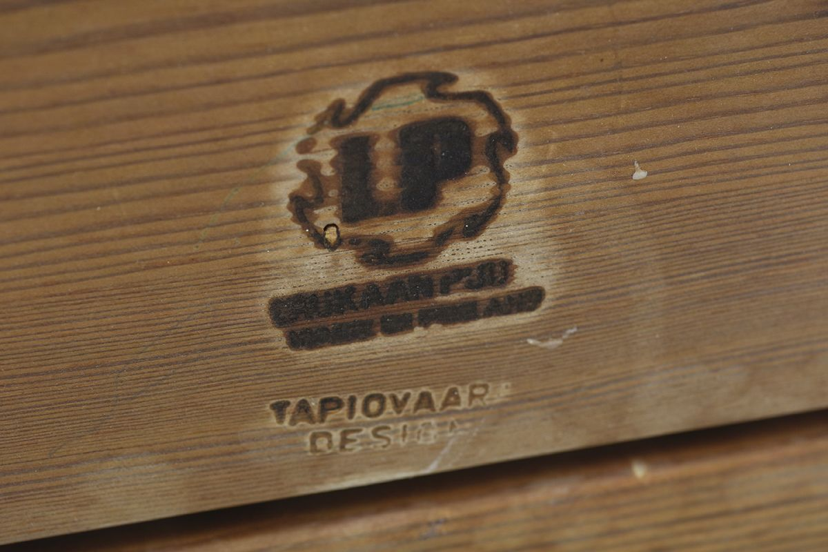 Tapiovaala-Ilmari-Toholampi-Chair_detail11