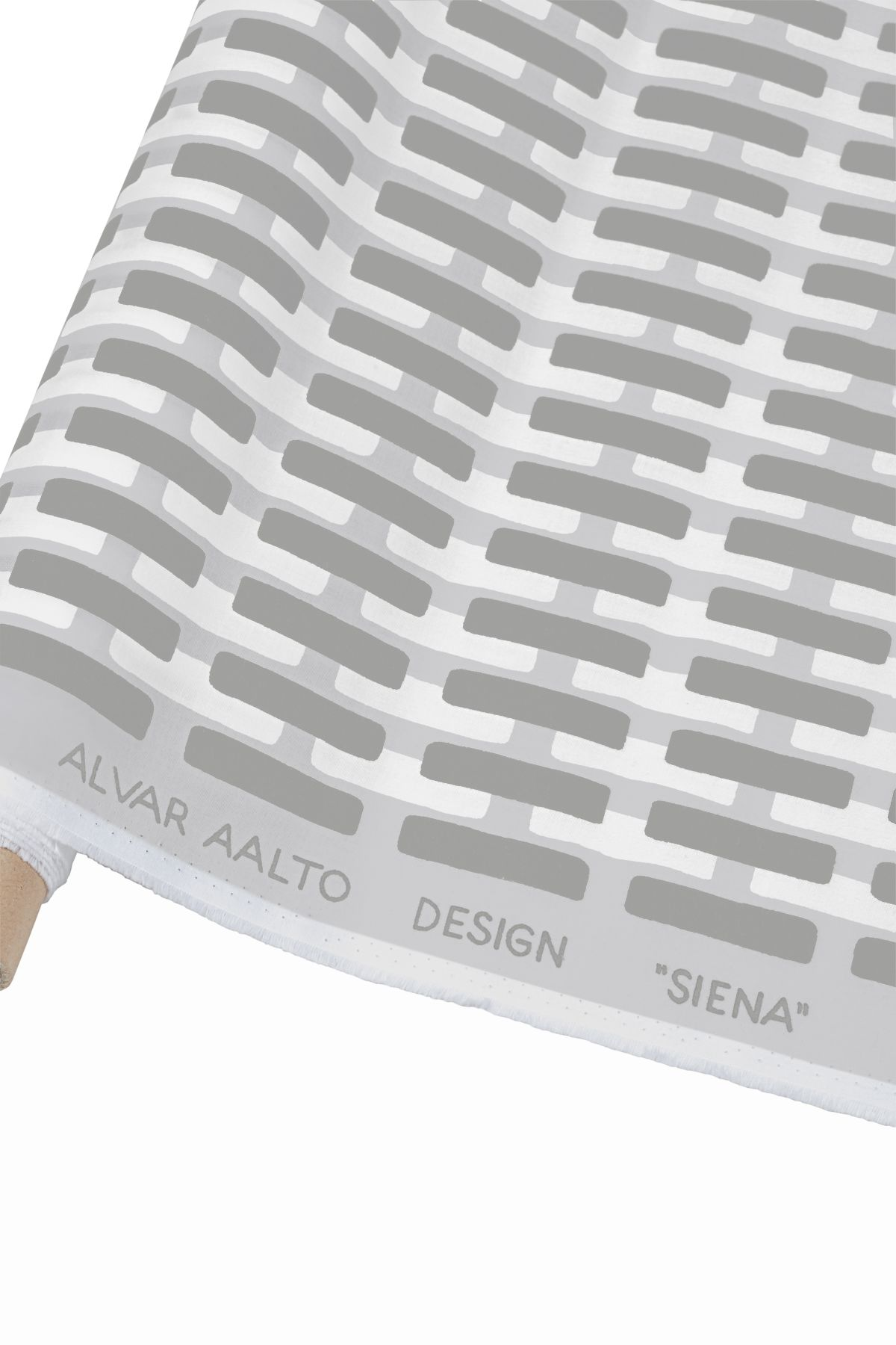Siena-Fabric-grey-light-grey-shadow-3976837